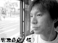 □2006年 06月 #2